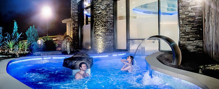 Gleneagles golf tee time service - Hotels with swimming pools in scotland ...