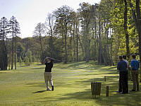 gowran_park_golf_course