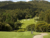 penha-longa-golf-course