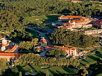 penha-longa-resort-1a-Glencor-golf-holidays-and-golf-breaks