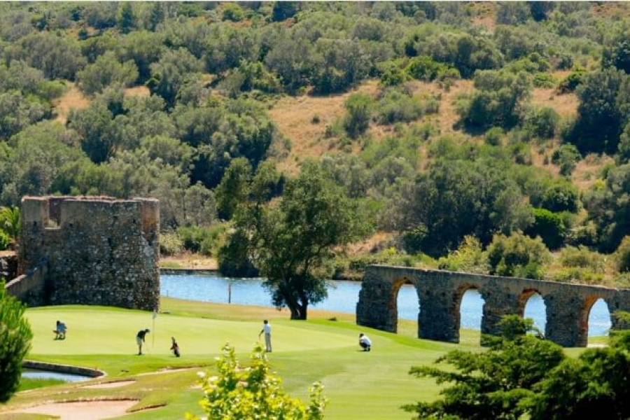 penha-longa-resort-offers-5a-Glencor-golf-holidays-and-golf-breaks