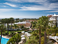 the-westin-la-quinta-resort